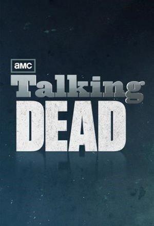 Talking Dead: Season 8