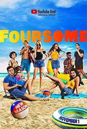Foursome Full Episode 2