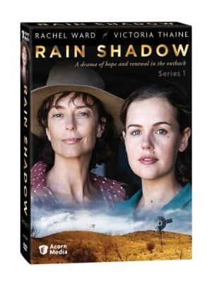 Rain Shadow: Season 1