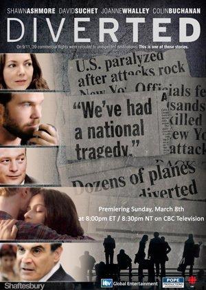planes stream movie4k