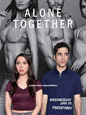 Alone Together: Season 2