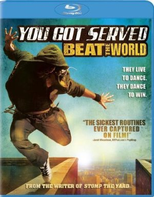 you got served full movie free putlockers