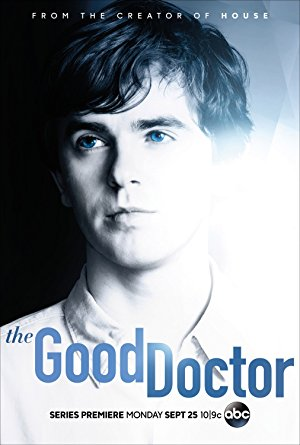 The Good Doctor: Season 1