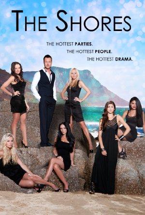 The Shores: Season 1
