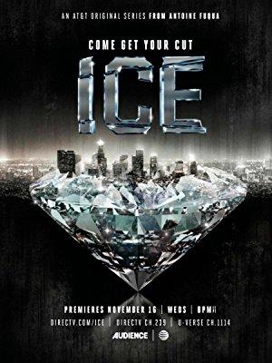 Ice: Season 2