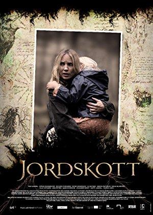 Jordskott: Season 2