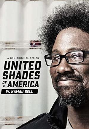 United Shades Of America: Season 4