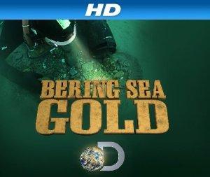 Bering Sea Gold: Season 10