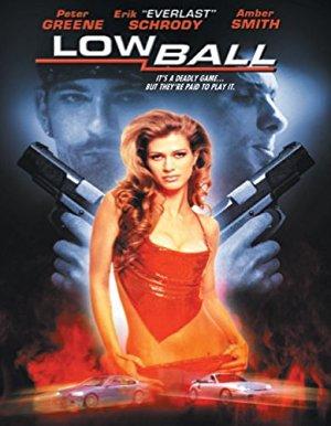 Lowball