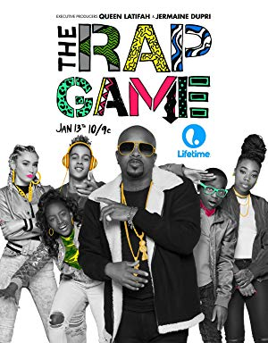The Rap Game: Season 5