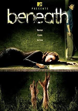 Beneath 2007