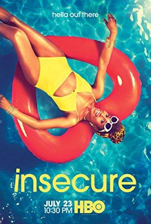 Insecure: Season 3