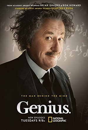 Genius: Season 2