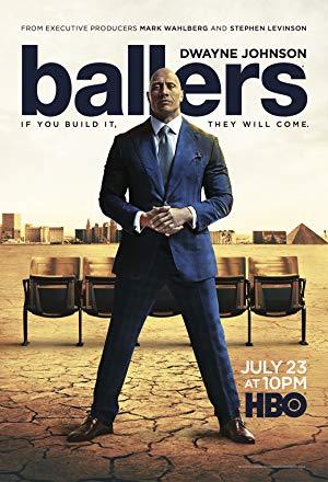 Ballers: Season 4