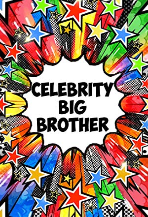 Celebrity Big Brother: Season 22
