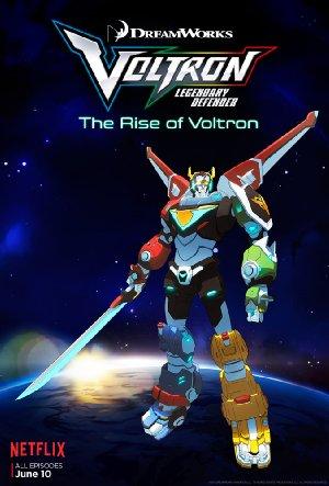 Voltron: Season 6