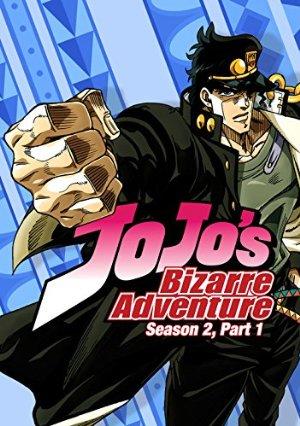 watch jojo s bizarre adventure season 3 online watch full hd