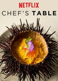 Chef's Table: Season 4