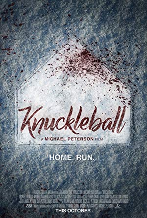 Knuckleball 2018