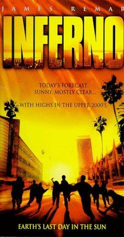 Inferno 1998