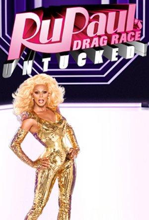 Rupaul's Drag Race: Untucked!: Season 11