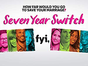 Seven Year Switch: Season 3