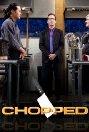 Chopped: Season 37