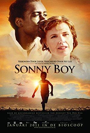 Sonny Boy 2011