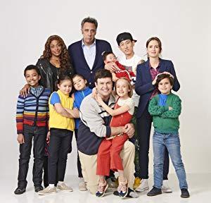 Single Parents: Season 1