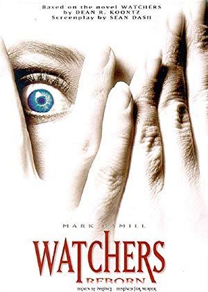 Watchers 4