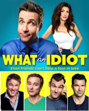 idiot love 2004 watch online
