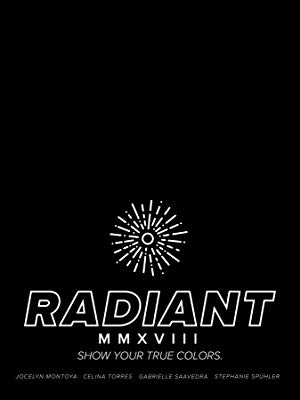 Radiant (sub)
