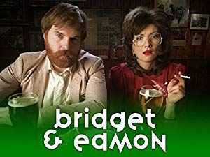 Bridget & Eamon: Season 1