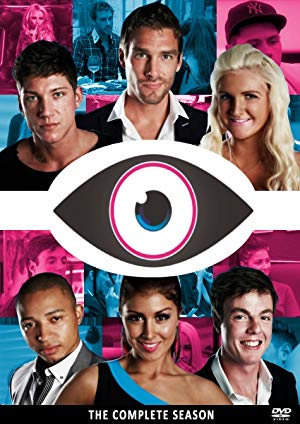 Big Brother (uk): Season 19
