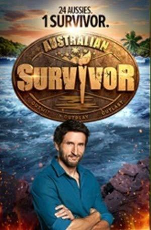 Australian Survivor: Season 5