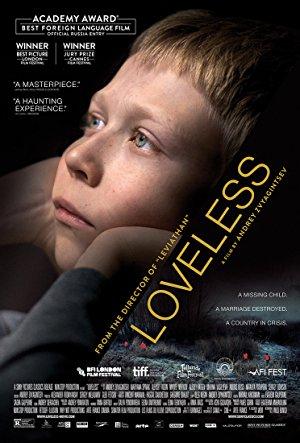 Loveless (2017)