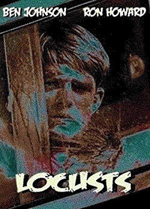 Locusts 1974
