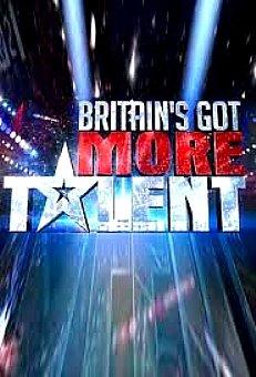 Britain's Got More Talent: Season 12
