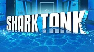 Shark Tank Australia: Season 4
