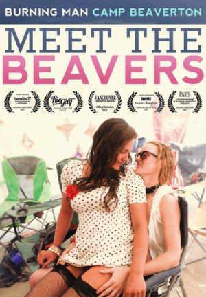 Camp Beaverton: Meet The Beavers