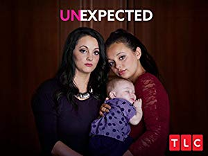 Unexpected: Season 2
