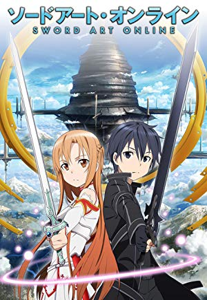 Sword Art Online: Season 3