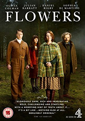 Flowers: Season 2