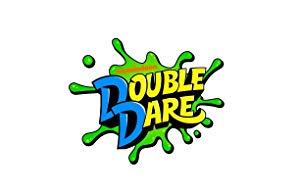 Double Dare: Season 1