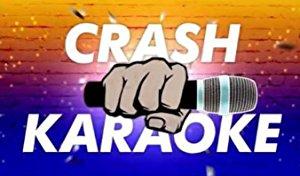 Crash Karaoke: Season 1