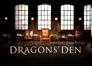 Dragons' Den: Season 2