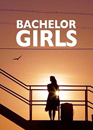 Bachelor Girls