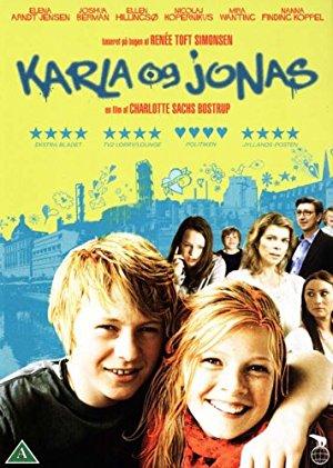 Karla & Jonas