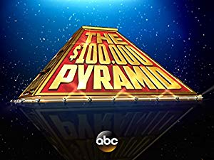 The 0,000 Pyramid: Season 3
