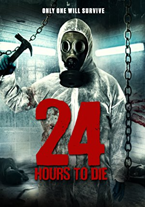 24 Hours To Die
